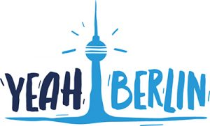 yeah_berlin_logo_03